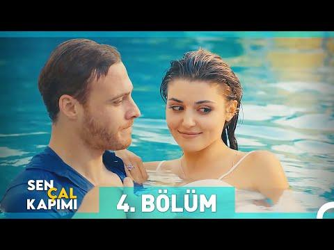 Download Sen Çal Kapımı 4. Bölüm
