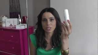 Eliminer définitivement les cicatrices d'acné - Remove acne scars