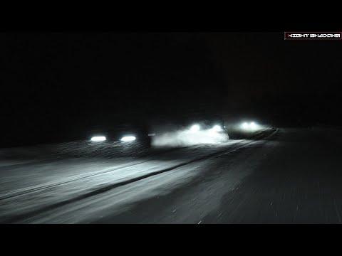 Видео Смотреть фильм призраки тьмы 2017 онлайн бесплатно в хорошем качестве
