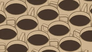 The Race to Save Coffee
