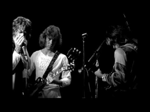 Rolling Stones - Gimme Shelter (Wembley, Empire Pool 1973)