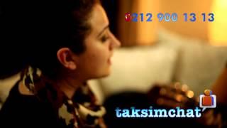 """Video """"Kolay Olmayacak"""" Serdar Sevinç ve Neslihan''la Taksimchatte müzikli sohbetler 16.Bölüm download MP3, 3GP, MP4, WEBM, AVI, FLV Juni 2018"""