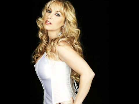 For you by candice night youtube
