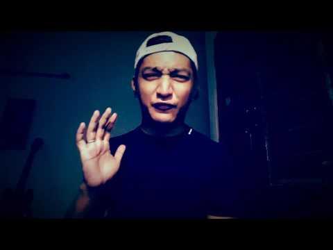 JNU Student raps against JNU VC