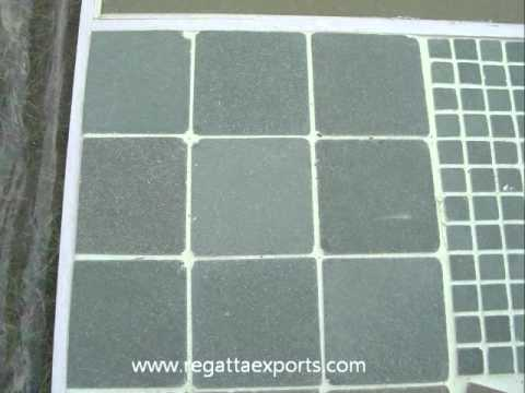 Kota Blue Limestone Exporters India Kota Blue Limestone Suppliers