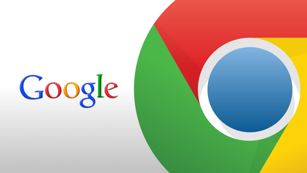 Como baixar e instalar Google Chrome de 64 Bits no Windows ...