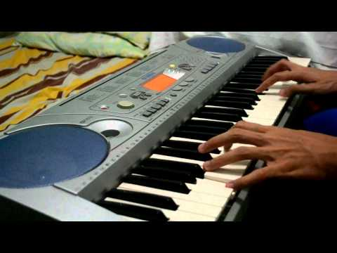 My Chemical Romance  Disenchanted Piano   Leigh Reyes