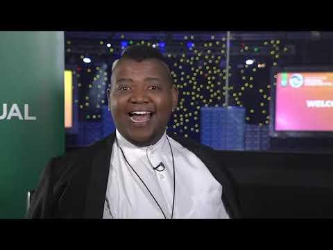Kholeka ndiyakholwa kuthixo mp3 download.