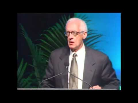 Mack Presidential Address at Society of Thoracic Surgeons.mp4