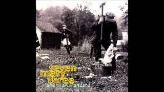 Watch Seven Mary Three Favorite Dog video