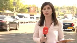 видео поиск футболистов в Киеве