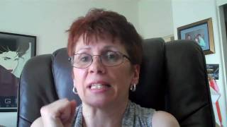 Download The Refractive Thinker Vol. I: Chapter 10 Dr. Cheryl Lentz F