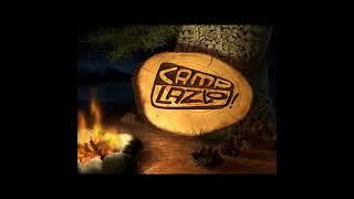 Camp Lazlo Theme Song