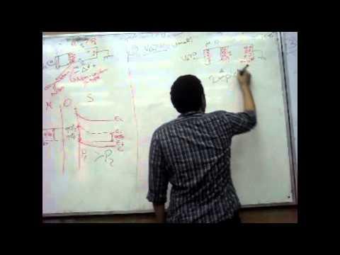 Electronics-sec 7-Eng/Mohamed Radwn-CAIRO university