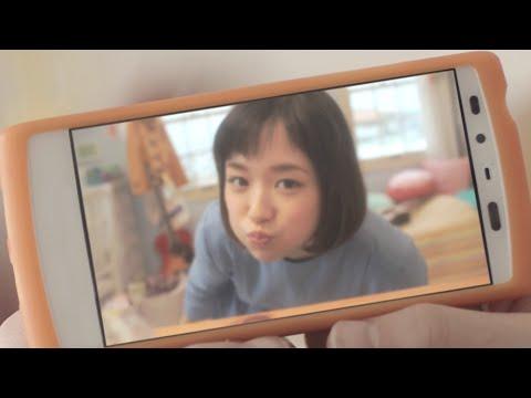 大原櫻子 - 無敵のガールフレンド(Music Video Short ver.)
