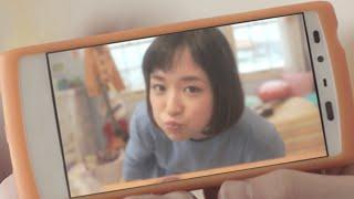 大原櫻子 - 無敵のガールフレンド