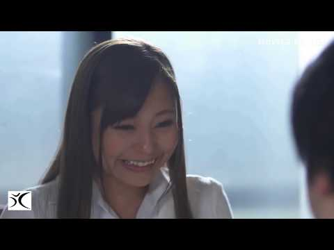 Video Bokeh China New Release [NCM] Best Japanese  Movies