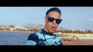 Смотреть клип Vrax - Tous Les Deux