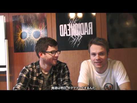 ENTER SHIKARI | 激ロック動画メッセージ