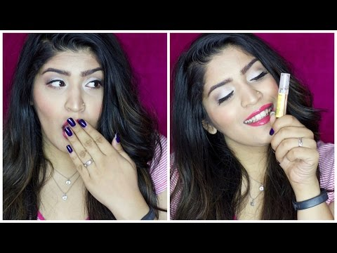 how-i-make-my-pimples-dry-up-in-30-minutes!