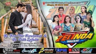 "Download Live weding "" FERA & DIDIK "" || MM SOUND || SANJAYA MULTIMEDIA - live Sroyo,  08/02/2020"