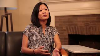 Dr. Jennifer Park on anxiety and mood disorder care for kids and teens with ASD