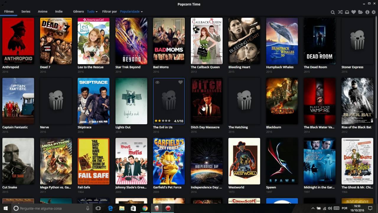 Online Filme Hd