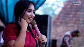 sayur kol - maya sabrina - DradjaTunahan Anniversary Gelter
