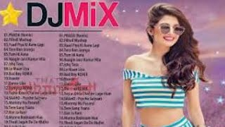DJ SONG   NEW SONG   OLD SONGS   HINDI SONG   SONG   HD   MP3   INDIA   NEW SONG 2020   VIDEO SONG  