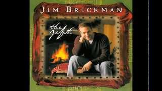 Jim Brickman Angels