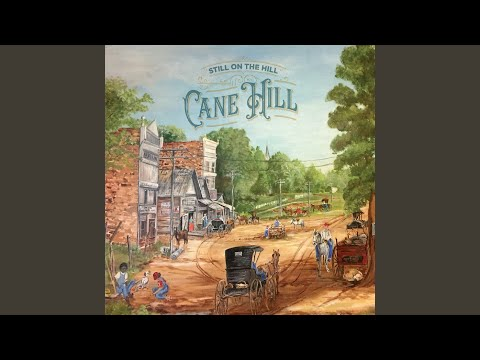 Cane Hill Hanging Mp3