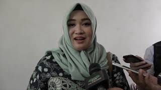 Download DPR RI - KOMISI IX DPR RI DORONG PEMBAGIAN UMK JENIS USAHA DI KAB. KARAWANG Mp3 and Videos
