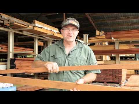 Decking Contractors Narangba Timbers Pty Ltd QLD