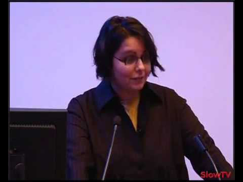 International Law and its Poor (p1). Sundhya Pahuja