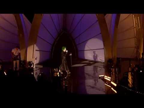 DJ Tiesto - Live at Sensation White (Amsterdam) 01-07-2006  PART 3
