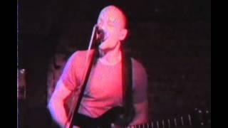 Xudoznik - Немонтаж (VHS)