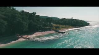 Miyagi & Эндшпиль feat. NERAK - Именно та ( премьера клипа 2017 )