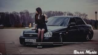 Bass muzik (Nİ XULİQAN Nİ NARKAMAN) rus mahnısı 2019 mp3 indir