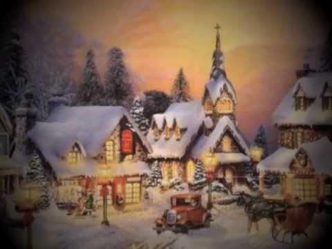 Es posthumus christmas eve