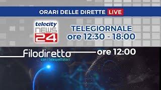 Sport news 24 del 18/11/19