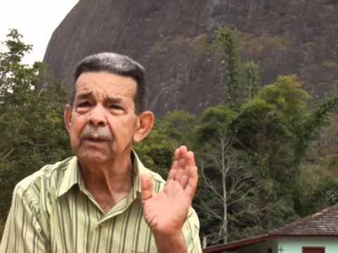 o-guardiÃo-da-pedra---irupi/es---mova-caparaó-2009