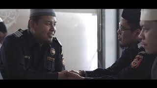 Thumbnail of [Film Pendek] Bea Cukai Djuanda
