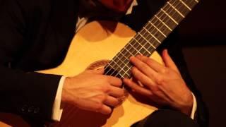 Classical Guitar Erik Satie - Gymnop die no. 1 arr. Mermikides.mp3