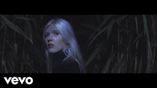 Daria Zawialow - Nie Dobiję Się Do Ciebie