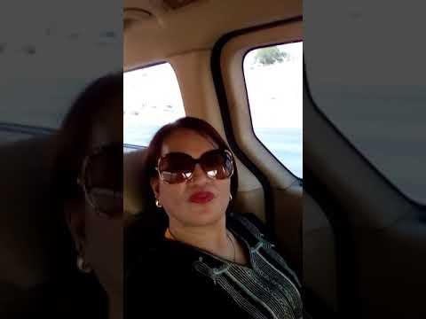 Going to Philippine Embassy in Riyadh KSA
