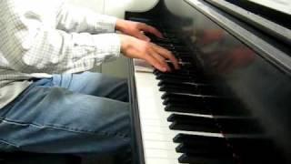 Whenever You Remember (Carrie Underwood) Piano Instrumental
