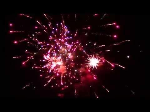full download 4th of july backyard firework display