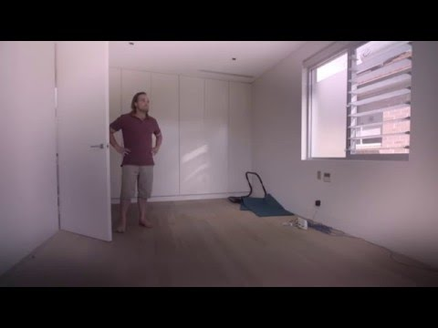 Flatmates.com.au - Rent Your Spare Room TVC