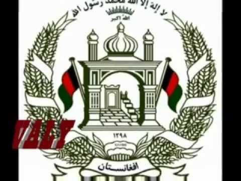 valy new pashto attan song seshorma shor 2011