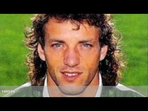 Jorge Cadete - Sporting CP | 50 Melhores golos